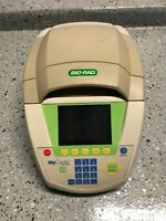 Bio-Rad MyCycler 96-Well PCR Thermal Cycler 580BR - FOR PARTS or REPAIR