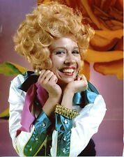 Polly Holliday 8x10 photo T2176