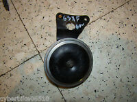 SUZUKI GSXF 600 - GSX 600 F - 1994 -  KLAXON