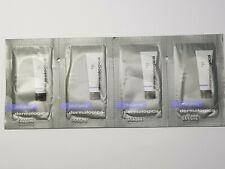 DERMALOGICA UltraCalming Calm Water Gel X4 Samples FREE DELIVERY UK SELLER