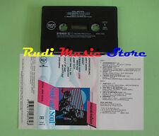 MC SOUL AND SOUL 1993 ODYSSEY GIL SCOTT ISLEY BROTHERS BOFILL KASHIF no cd