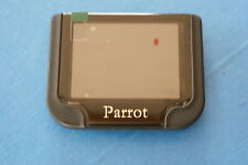 Parrot Mki9200 LCD Display Screen Only