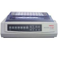 Dot Matrix Computer Printers with Manufacturer's Warranty