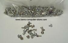 1 Lb. Bag Of Assorted Computer Hardware Screws