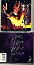VANILLA ICE - Mind Blowin - 1994 SBK