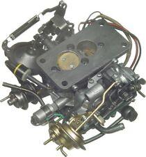 Carburetor Mounting Gasket Upper Fel-Pro 60783 fits 88-89 Toyota Corolla 1.6L-L4