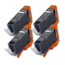 4 GRAY Ink Cartridge for Canon Printer CLI-226GY MG6120 MG6220 MG8120 MG8220