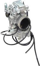 Mikuni 36MM TM Series Flat Slide Smoothbore Carburetor | TM36-68 - WP