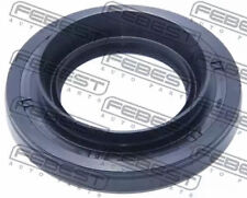 Seal, drive shaft FEBEST 95HBY-35630915L