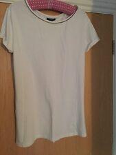New Gap Unusual T. Shirt/Tunic