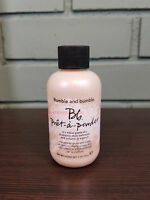 Bumble and bumble PRET-A-POWDER 2oz FULL SIZE - NEW & FRESH- Fast Free Shipping!