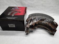 Drum Brake Shoe-Drum Rear Centric 111.04520 Chevrolet Dodge GMC Workhorse