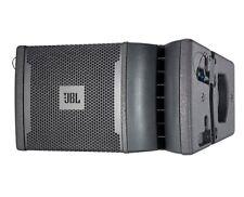 "JBL VRX928LA 8"" 400 Watt 2-Way Passive Line-Array Speaker PROAUDIOSTAR"