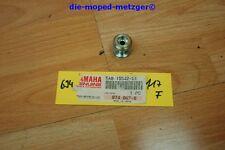 Yamaha Anlasser Rolle/Welle Collar 2, 5A8-15542-01 Original NEU NOS xs694