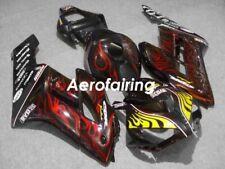 AF Fairing Injection Body Kit for Honda CBR 1000 RR 2004 2005 CBR1000RR 04 05 BE