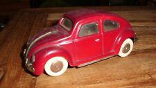 DUX . VW Käfer. alt .