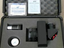STI Series IV Stiletto Focuser Präzisions-Fokussierer Canon EOS /Astrofotografie