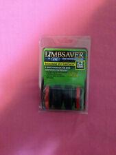 New 2 Pack Broadband Split Limbsaver Bow Archery Dampening Model 4026