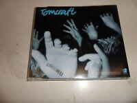 Cd  Loneliness von Tomcraft (2002) - Single
