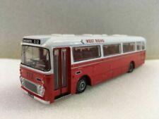 Bus miniatures 1:76