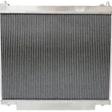 Radiator Liland 1725AA3R