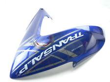 Honda XL 700 V TRANSALP RD13/RD15 Seitenverkleidung rechts vorn / right fairing