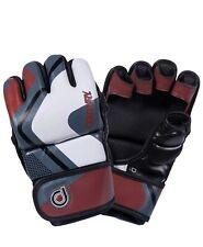 Century Drive Men's Training Gear Fight Gloves Medium