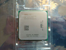 AMD FX-9370 4.4GHz Base, 4.7 Ghz Turbo 8-Core 8MB Socket AM3+ 220W CPU Processor