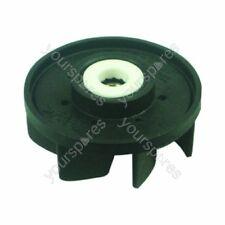 Genuine Indesit Hotpoint Dishwasher Circulation Pump Impeller