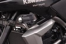 Kit Fixation Phare Antibrouillard HAWK SW MOTECH KAWASAKI KLE 650 KLE650 VERSYS
