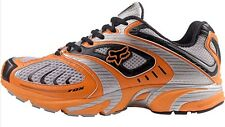 Fox Racing Featherweight 2 Trainers Running Shoes Mens Size UK 7