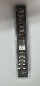Genuine Rolex Oyster Bracelet