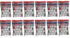 144 WIFFLE® Pitching Machine Plastic GOLF BALLS