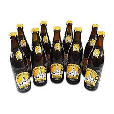 (3,93€/1l) Odin - Trunk (Honigbier / 9 Flaschen à 0,5 l / 5,4 % vol.)