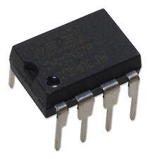4PCS Burr Brown OPA2137P OPA2137 - Dual FET Operational Amplifier New IC
