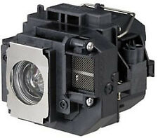 Replacement For EPSON H309A LAMP & HOUSING Projector TV Lamp Bulb