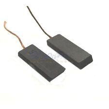Carbon Brushes For WHIRPOOL 481931088529 ELECTROLUX 50265479001 washing machine