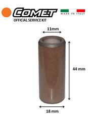 Comet Pump Ceramic Piston Plunger 18mm 0202.0022.00 Replacement (202002200) OEM