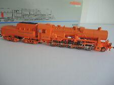 Märklin 37155 Dampflokomotive BR 52   DIGITAL MHI Sondermodell
