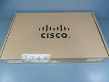 NIB SEALED CISCO AIR-ANT2513P4M-N Patch Antenna 4 Port 2.4GHz / 5GHz