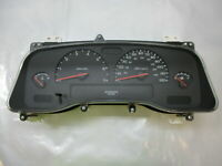 2004 Dodge Dakota AT Speedometer Cluster 81K OEM LKQ