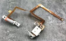 headphone jack hold switch flex cable iPod 6th 7th gen classic 80gb 120gb 160gb