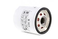 MANN W7015 Oil Filter