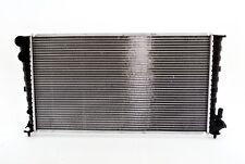 Wasserkühler Kühler CITROËN BERLINGO 1.9 D 2.0 HDi 90