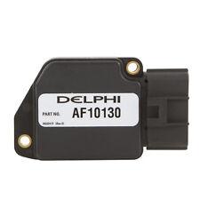 Mass Air Flow Sensor Delphi AF10130