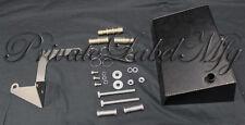 PLM AUDI Reservoir Kit A4 S4 S5 B8 B8.5  Cooling Kit Engine Coolant Performance