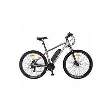 "Bicicleta MTB eléctrica (E-BIKE) 27.5"" I1011E Talla M"