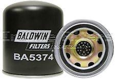 Baldwin Original Replacement Air Dryer Cartridge  Spin on