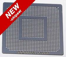 Stencil for  XBOX360 XBOX 360 GPU Heat Directly BGA Template Stencil