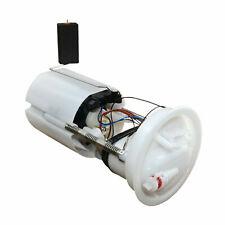 ELECTRIC FUEL PUMP FOR FORD GALAXY WA6 Petrol/Ethanol Mondeo IV 1.6 TI 1506989